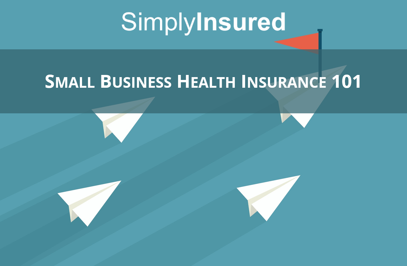 Introduction to Small Business Health Insurance