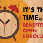 Small Business Guide to Open Enrollment