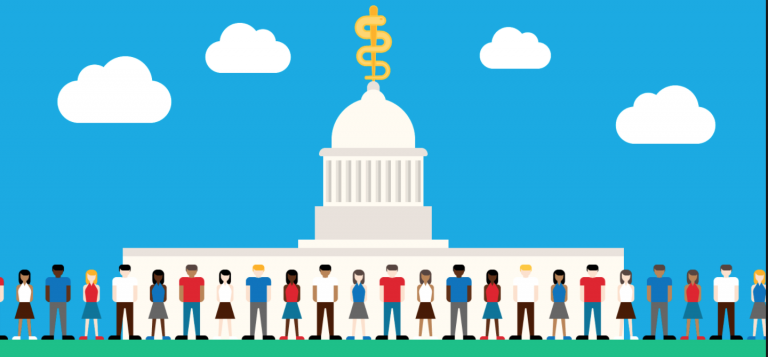 Navigating Health Insurance In The Current Political Climate