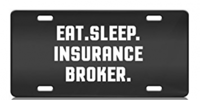 How Are Health Insurance Brokers Paid? - SimplyInsured Blog