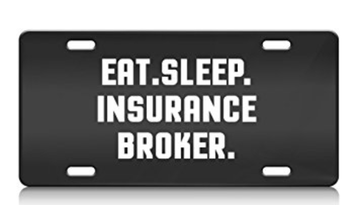 How Are Health Insurance Brokers Licensed?