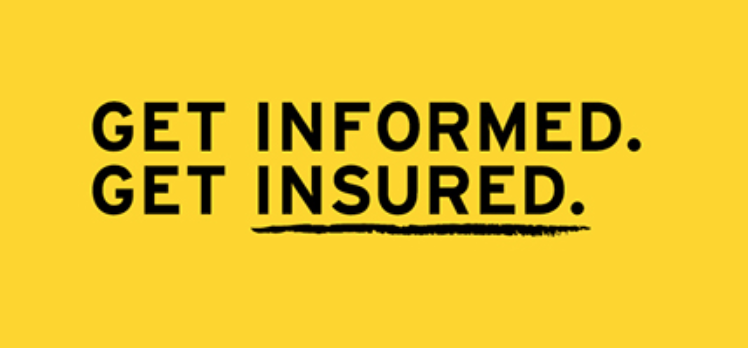 Can My Small Business Get Insurance Without A Broker?