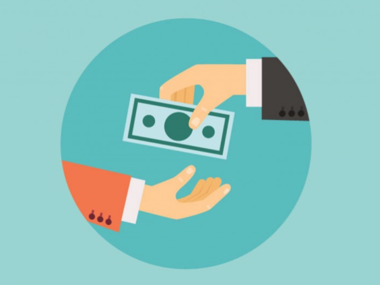 How Are Health Insurance Brokers Paid?