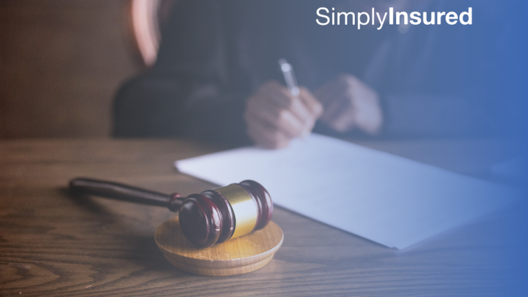 How To Choose Heath Insurance For Law Firms