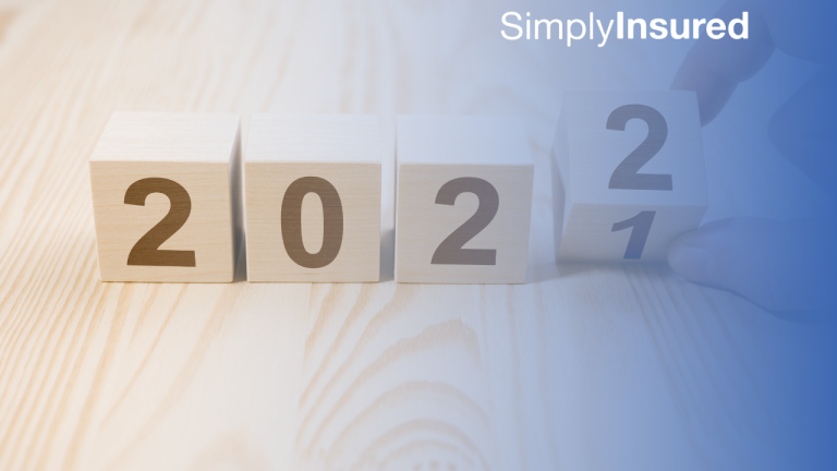 Timeline For Open Enrollment This Year – 2022